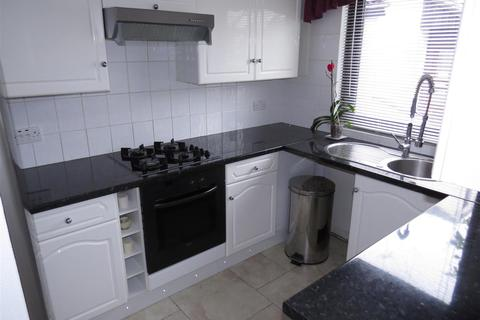 3 bedroom detached house to rent - Tree Hamlets, Upton, Poole
