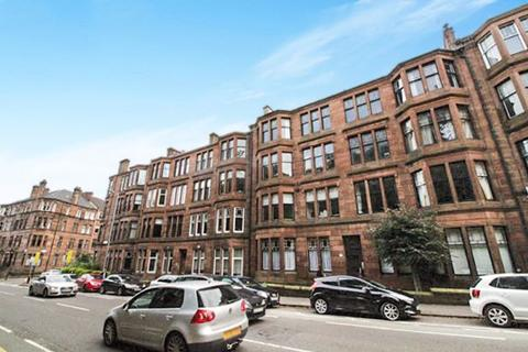2 bedroom flat to rent - Stunning 2 Bed Furnished @ Hyndland Rd, G12