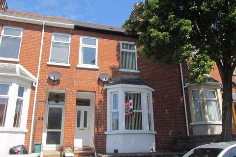 1 bedroom flat to rent - Porthkerry Road, Barry, Vale Of Glamorgan