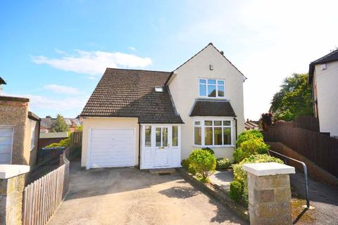 3 bedroom detached house to rent - Thornbury Rise, Darlington