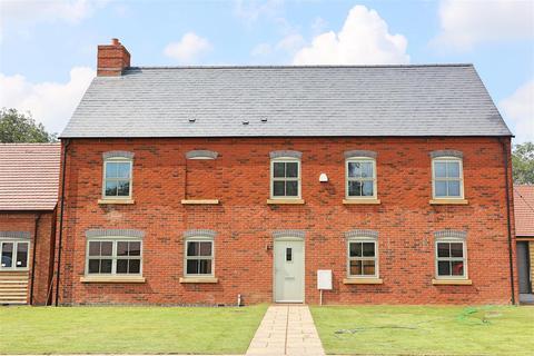 5 bedroom detached house for sale - Bromell Grove, Butt Lane, Husbands Bosworth, Lutterworth