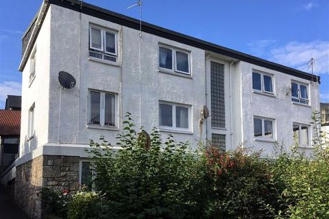 2 bedroom flat for sale - 23, Abbey Court, St Andrews, Fife, KY16