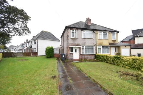 3 bedroom semi-detached house for sale - Mickleover Road, Birmingham