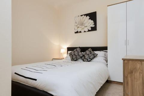 2 bedroom apartment to rent - Carmel Court, 14 Holland Road, Manchester