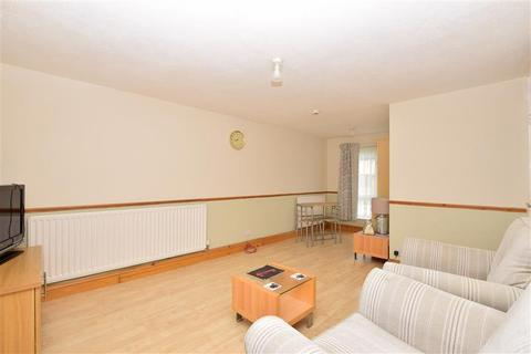 1 bedroom ground floor flat for sale - Ivory Walk, Bewbush, Crawley, West Sussex