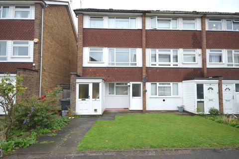 2 bedroom flat to rent - Alanthus Close London SE12