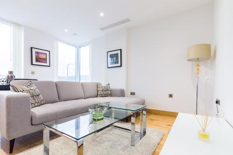 2 bedroom apartment to rent - Paddington Exchange, Hermitage Street, Paddington W2