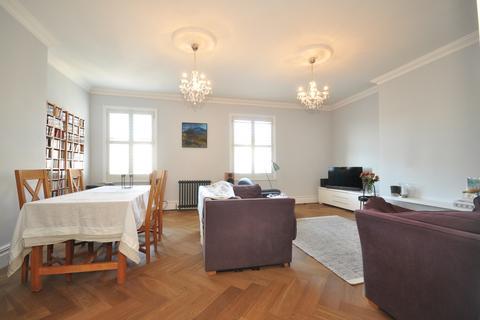 3 bedroom maisonette to rent - Cambridge Road Hove BN3