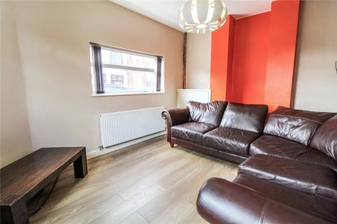 2 bedroom terraced house for sale - Fernie Road, Leicester, Leicestershire, LE5