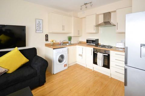 3 bedroom flat to rent - Newcastle Road, Reading