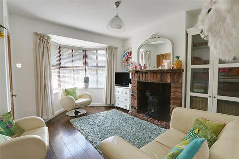 2 bedroom terraced house for sale - 1st Avenue, Hull, East Yorkshire, HU6