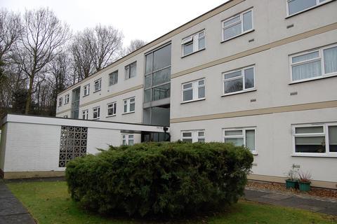 2 bedroom flat to rent - The Willows, Hornbeam Road, Buckhurst Hill IG9