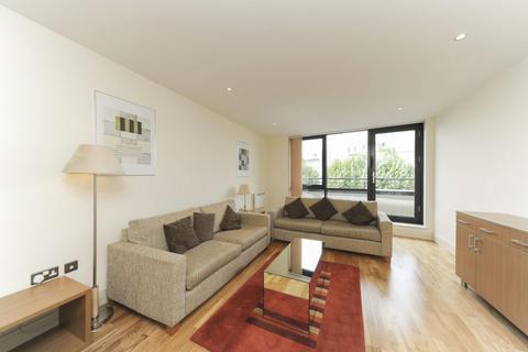 1 bedroom apartment - 118 Southwark Bridge Road, Southwark, Borough, LONDON, SE1