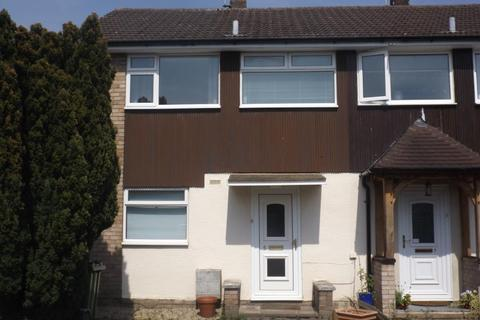 3 bedroom house to rent - Well Close, Camberley, GU15