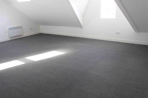 1 bedroom flat to rent - Roundhay Road Roundhay Road,  Leeds, LS8