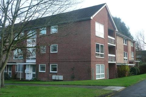 2 bedroom flat to rent - HARROW LANE, MAIDENHEAD, BERKSHIRE SL6
