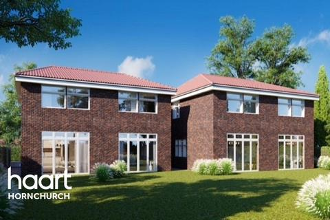 3 bedroom semi-detached house for sale - Summer Hill Terrace