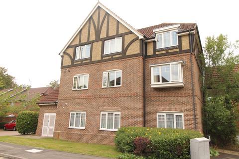 2 bedroom ground floor flat for sale - Ashdene Gardens, Reading