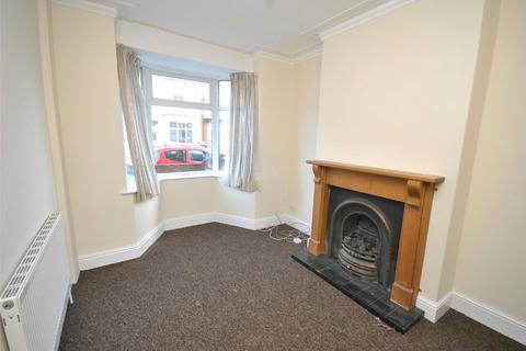 2 bedroom terraced house to rent - Freeston Street, Cleethorpes, N E Lincs, DN35