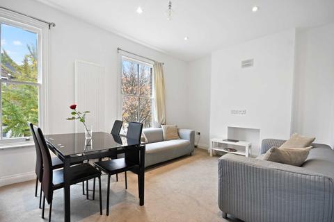 2 bedroom flat to rent - York, Acton, W3 6TP