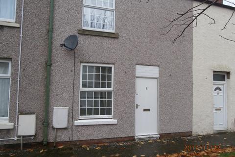 2 bedroom terraced house to rent - TWEED STREET, CHOPWELL, NEWCASTLE UPON TYNE NE17