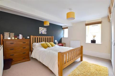 2 bedroom ground floor flat for sale - Bretland Road, Rusthall, Tunbridge Wells, Kent