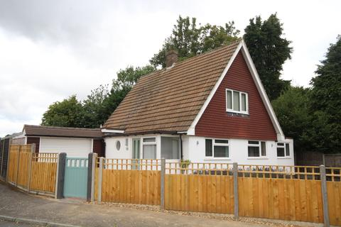 4 bedroom detached house for sale - Greenfields, Maidstone ME15