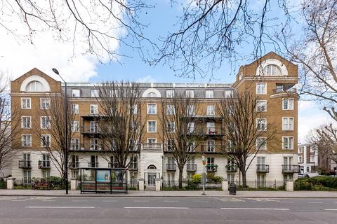 2 bedroom flat to rent - Bishops Court, 76 Bishops Bridge Road, London, W2