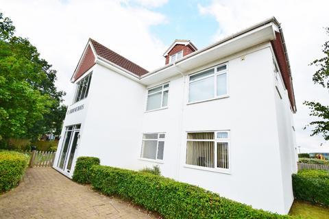 2 bedroom flat for sale - Wareham