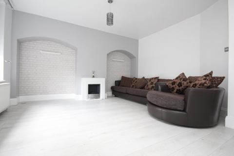 3 bedroom house to rent - Lillechurch Road, Dagenham, RM8
