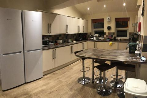 1 bedroom house share to rent - Bed 3, 87 Chapel Street, Stockport, SK7