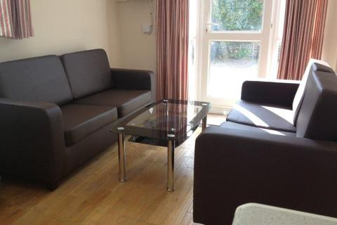 6 bedroom house share to rent - Brading Road, BRIGHTON BN2