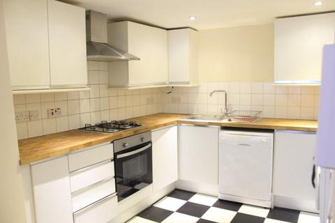6 bedroom house share to rent - Viaduct Road, BRIGHTON BN1