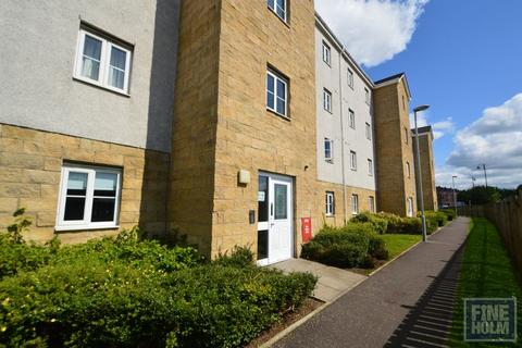 2 bedroom flat to rent - Lloyd St (The Laurels), Rutherglen, GLASGOW, Lanarkshire, G73