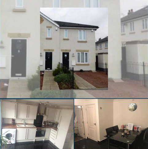 3 bedroom end of terrace house to rent - Northolme Road, Hessle  HU13 9HS