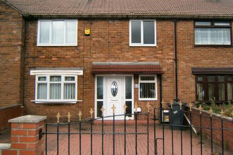 3 bedroom house for sale - Moreland Road, South Shields