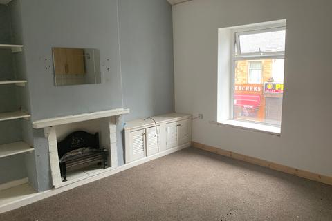 1 bedroom terraced house to rent - Burnley Road, Padiham BB12