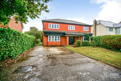 4 bedroom detached house for sale - Pantile Hill, Southminster, Essex, CM0