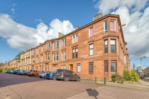 1 bedroom flat for sale - Flat 0/1 32, Dowanhill Street, Dowanhill, Glasgow, G11 5HE