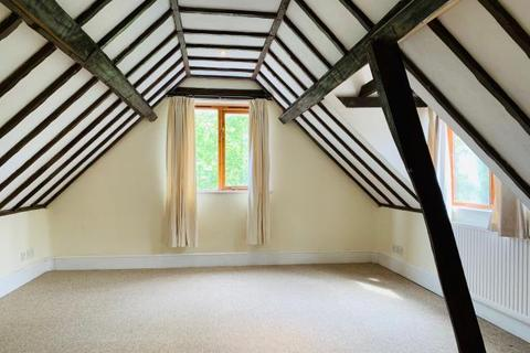 3 bedroom apartment to rent - Nr Radley,  Oxfordshire,  OX14