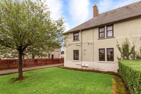 2 bedroom ground floor flat for sale - 13 Lawrie Terrace, Loanhead, EH20 9AR