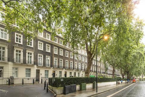 1 bedroom flat for sale - Sussex Gardens, London, W2