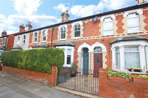 3 bedroom terraced house for sale - Brigham Road, Reading, Berkshire, RG1