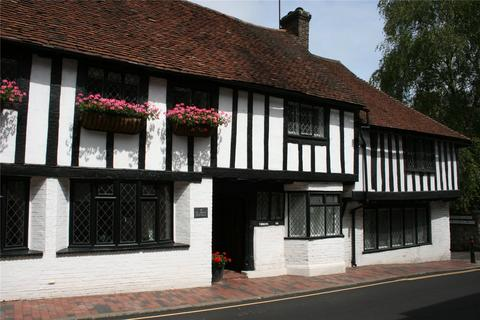 3 bedroom cottage to rent - Southover High Street, Lewes