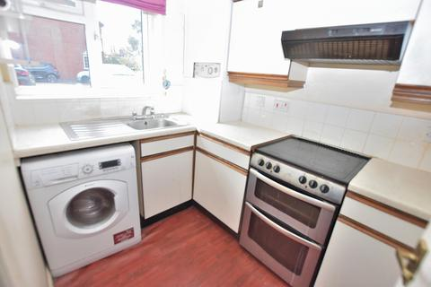 2 bedroom house to rent - Stable Court, Dudley