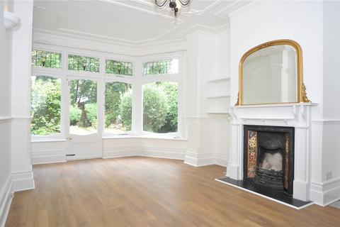 2 bedroom flat to rent - Selborne Road, London, N14
