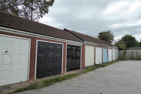 Garage for sale - Garage 3, York Street, Birmingham, B17 0HG