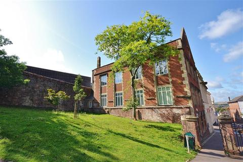 1 bedroom flat for sale - Northernhay Gate, Exeter, EX4 3SA