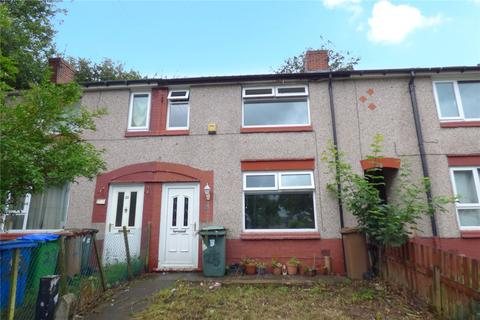 3 bedroom terraced house for sale - Wordsworth Road, Middleton, Manchester, M24