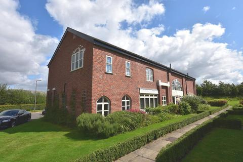 3 bedroom flat for sale - Outwood House, Heald Green, SK8